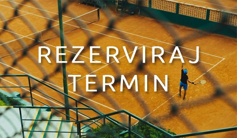 category-rezerviraj-termin