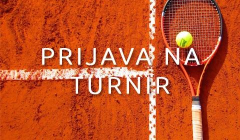 category-prijava-turnir
