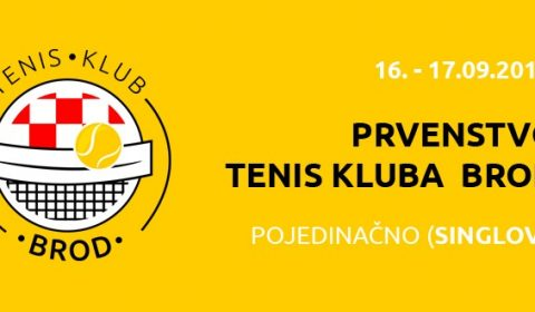 Prvenstvo-kluba-2017-naslovnica